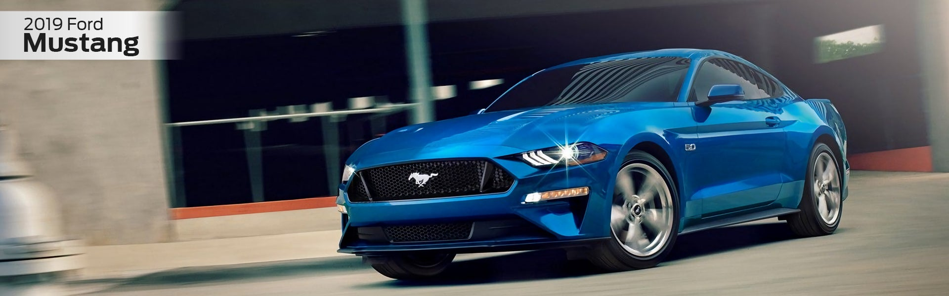 Car Dealerships Salina Ks >> Ford Dealership Morrison, TN   Used Cars   Brown Lee Ford
